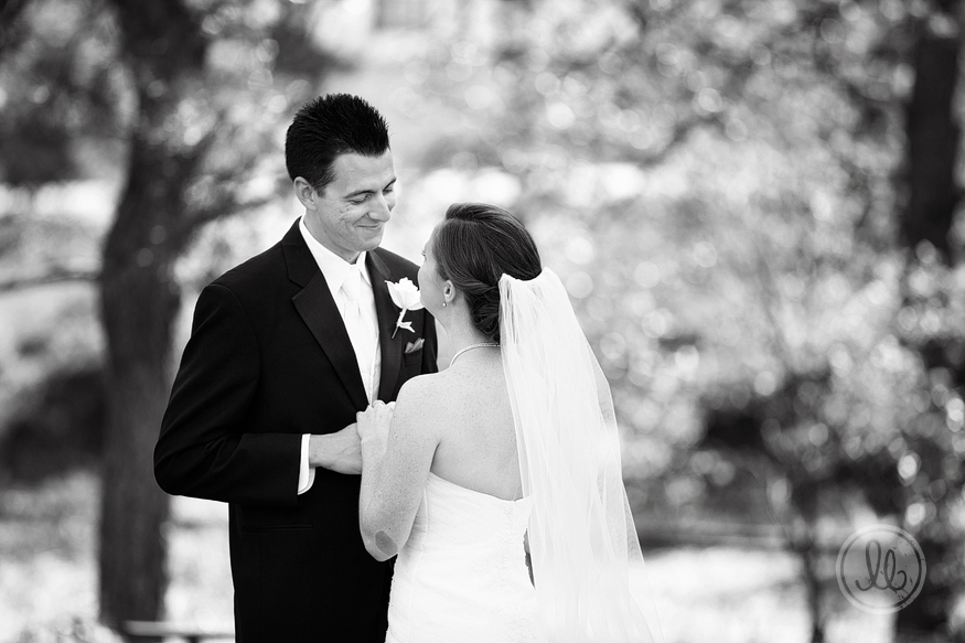 studio lb best wedding photos 25