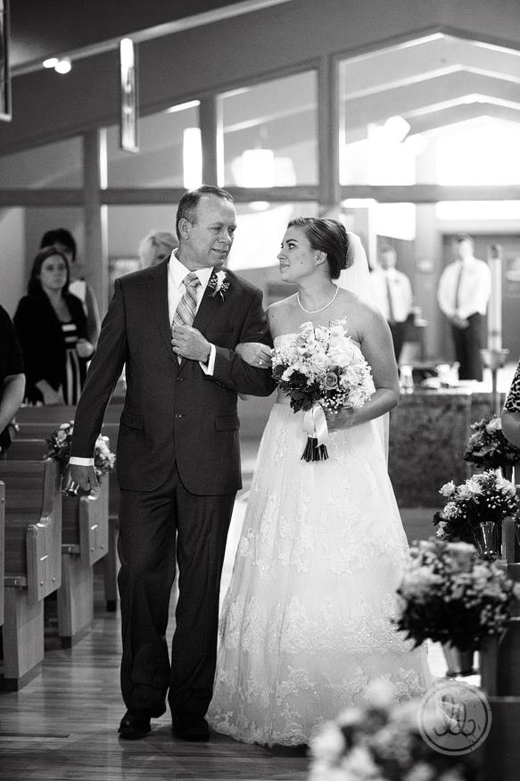 studio lb best wedding photos 27