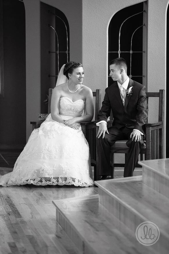 studio lb best wedding photos 31