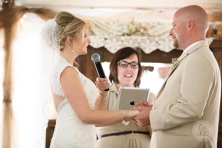 studio lb best wedding photos 32