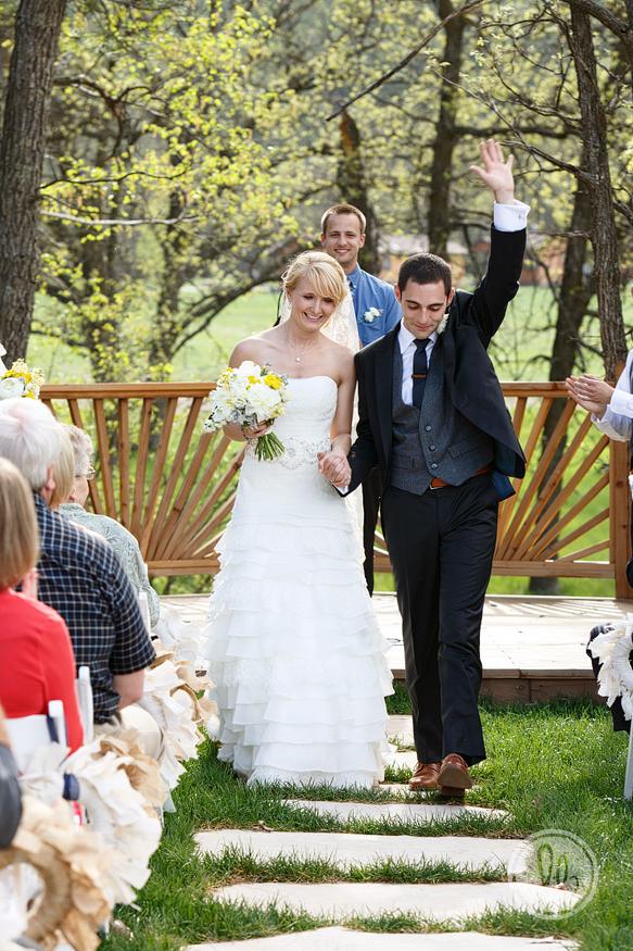 studio lb best wedding photos 35