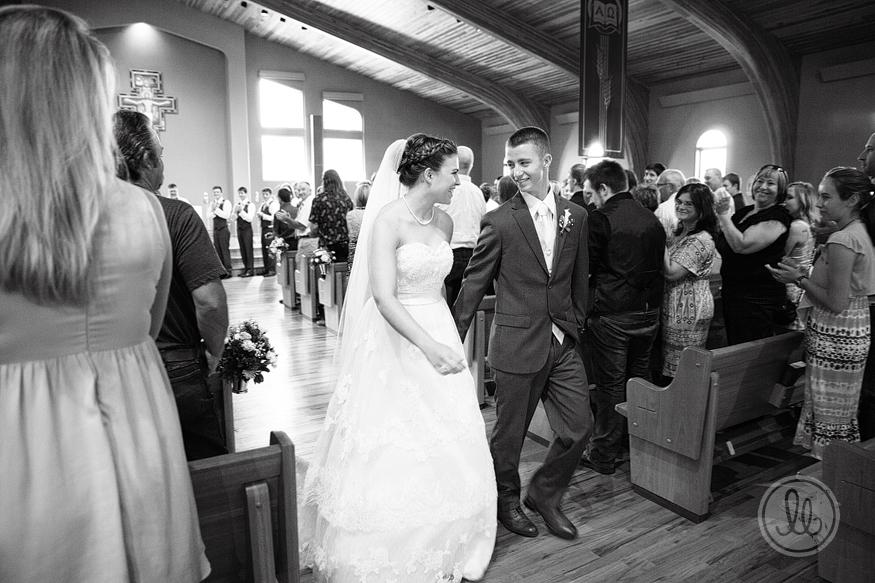 studio lb best wedding photos 36