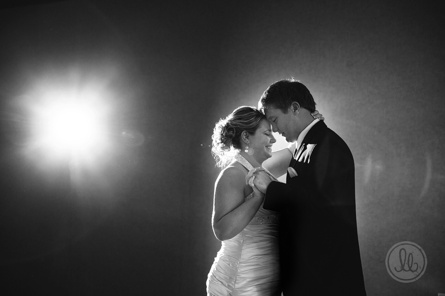 studio lb best wedding photos 39