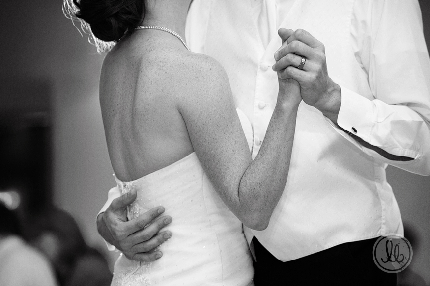 studio lb best wedding photos 41