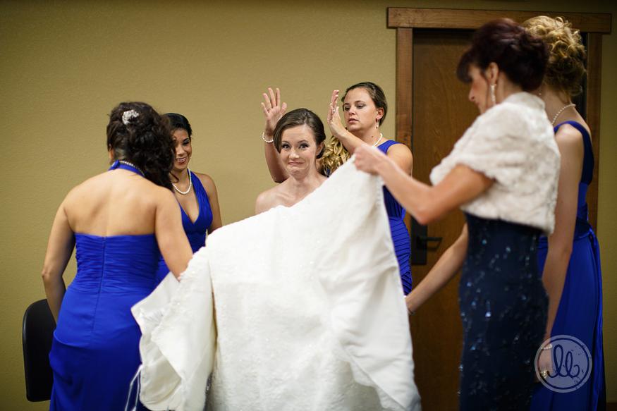studio lb wedding outtakes_01