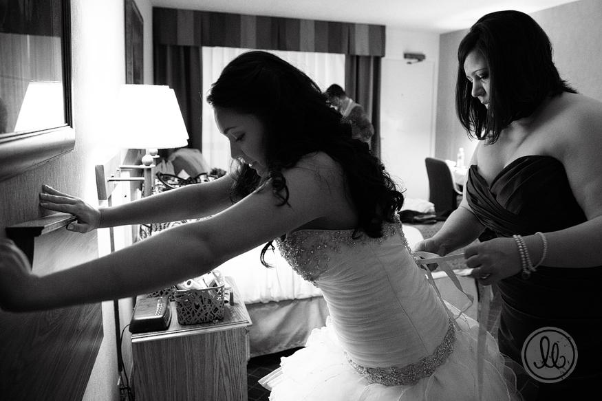 studio lb wedding outtakes_03