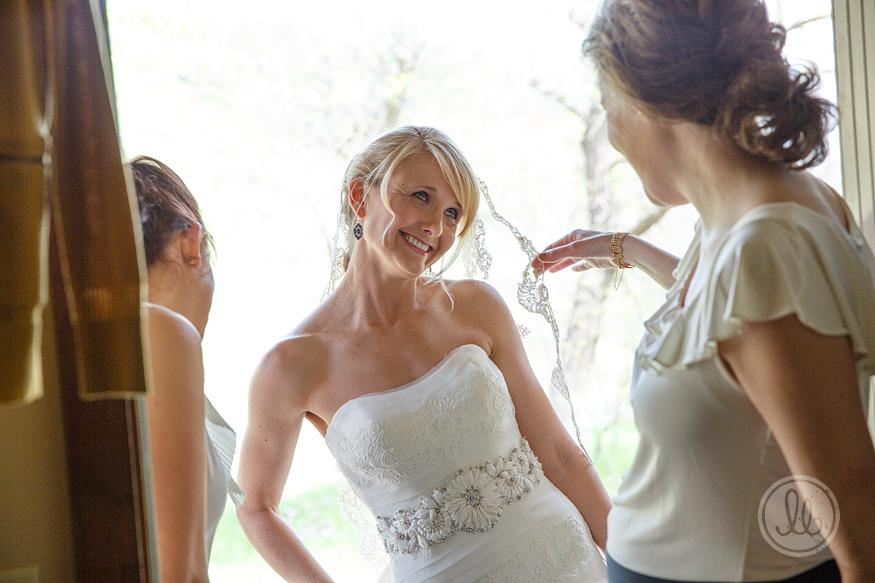 studio lb wedding outtakes_05