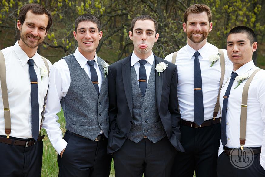 studio lb wedding outtakes_06
