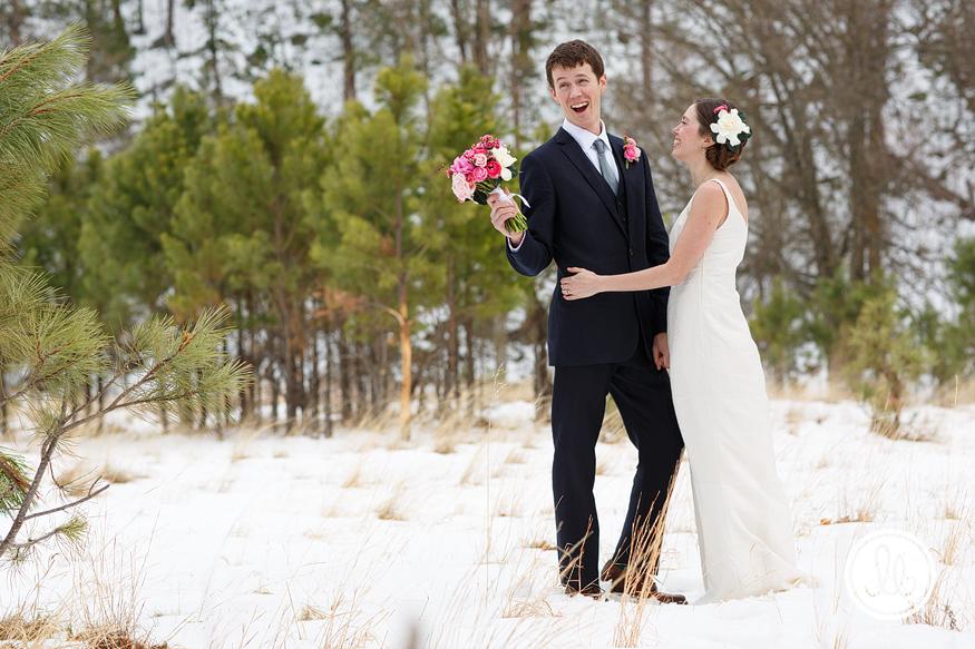 studio lb wedding outtakes_10