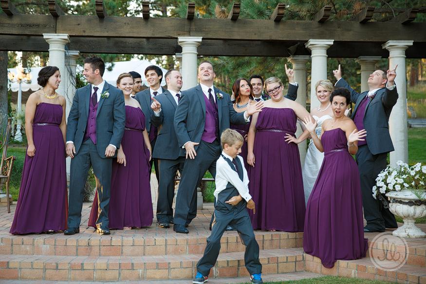 studio lb wedding outtakes_14