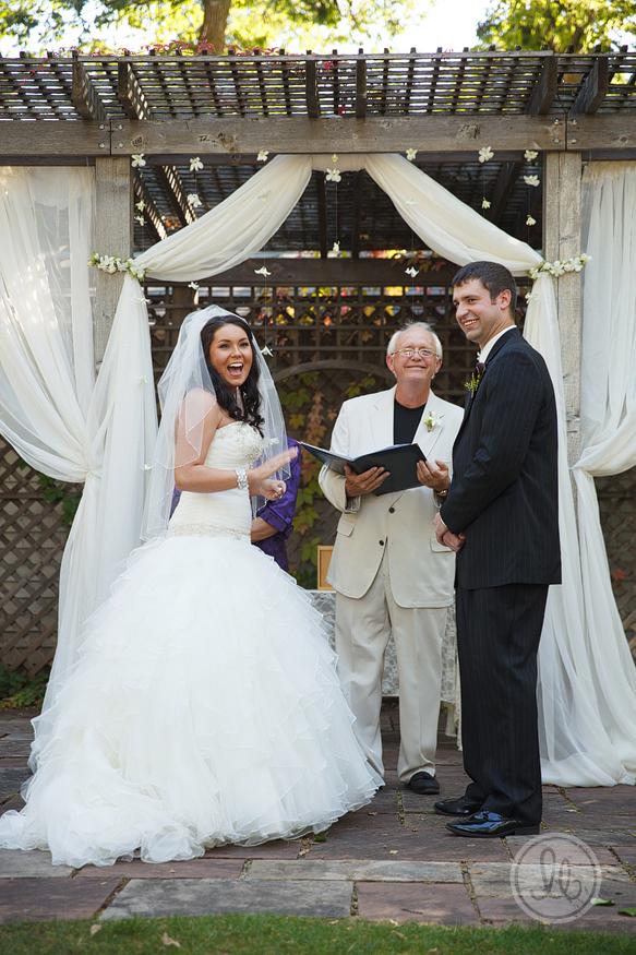 studio lb wedding outtakes_15