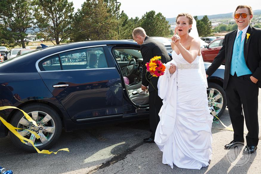 studio lb wedding outtakes_16