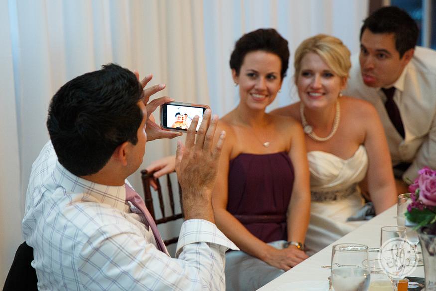 studio lb wedding outtakes_17