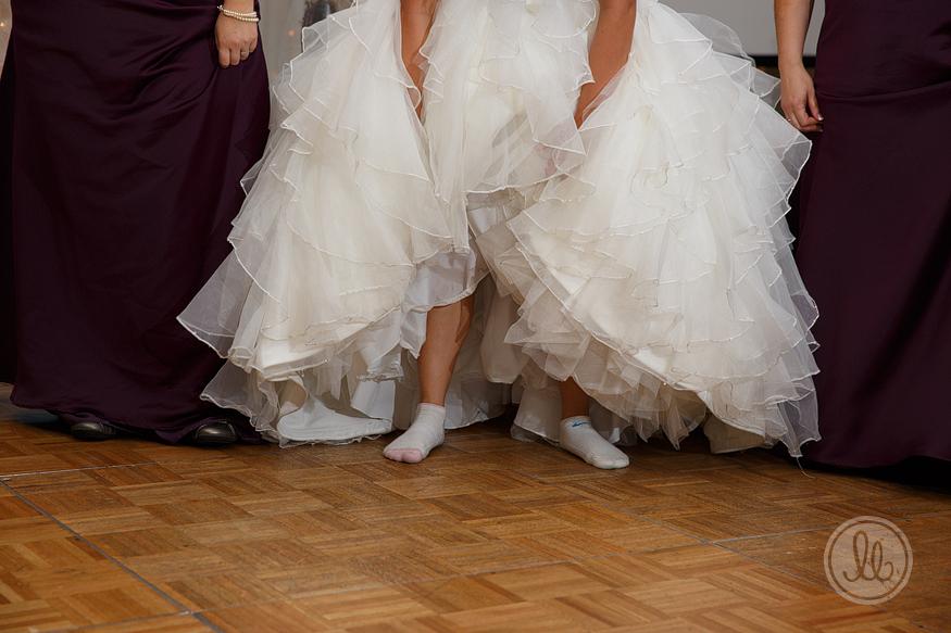 studio lb wedding outtakes_19