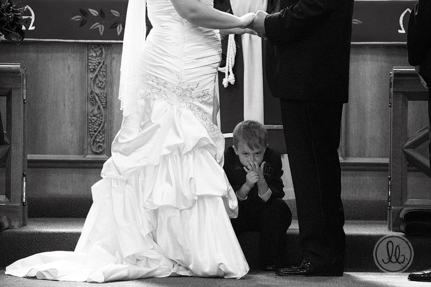 studio lb wedding outtakes_26