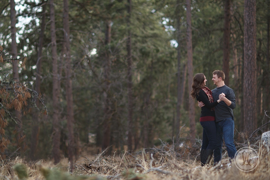 black hills engagement photographer studio lb 02
