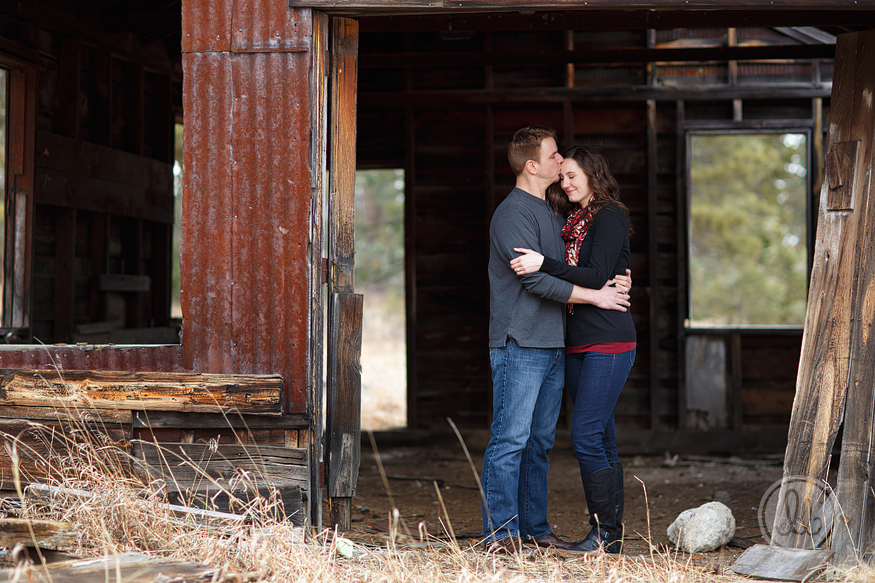 black hills engagement photographer studio lb 03