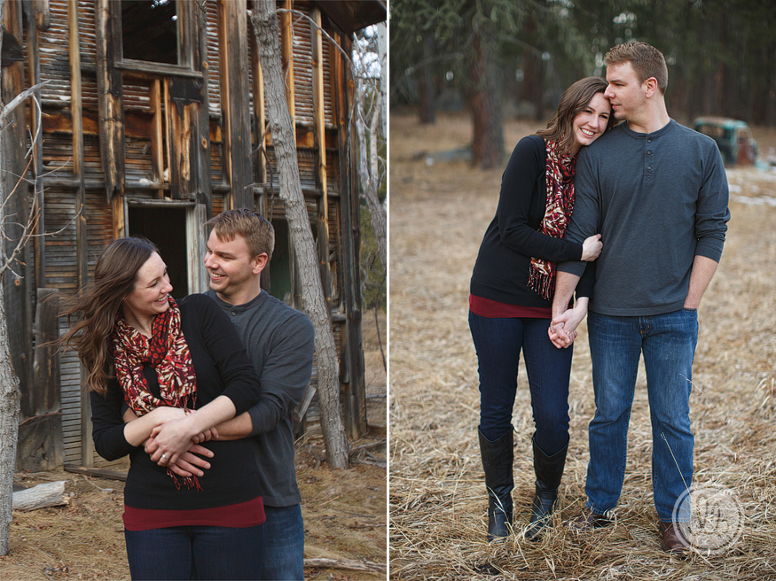 black hills engagement photographer studio lb 04