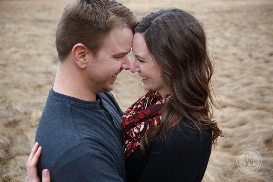 black hills engagement photographer studio lb 05