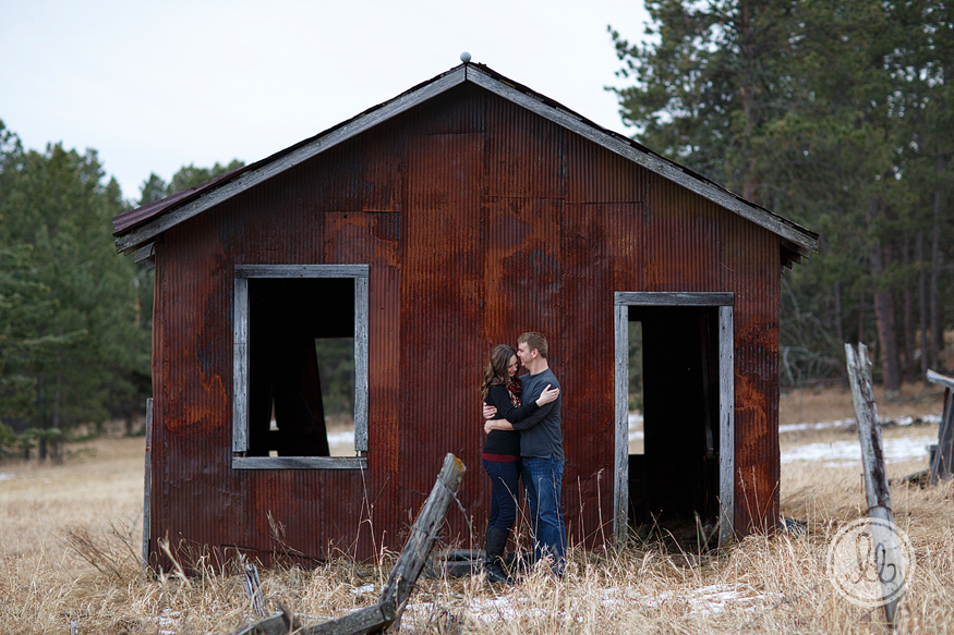 black hills engagement photographer studio lb 06