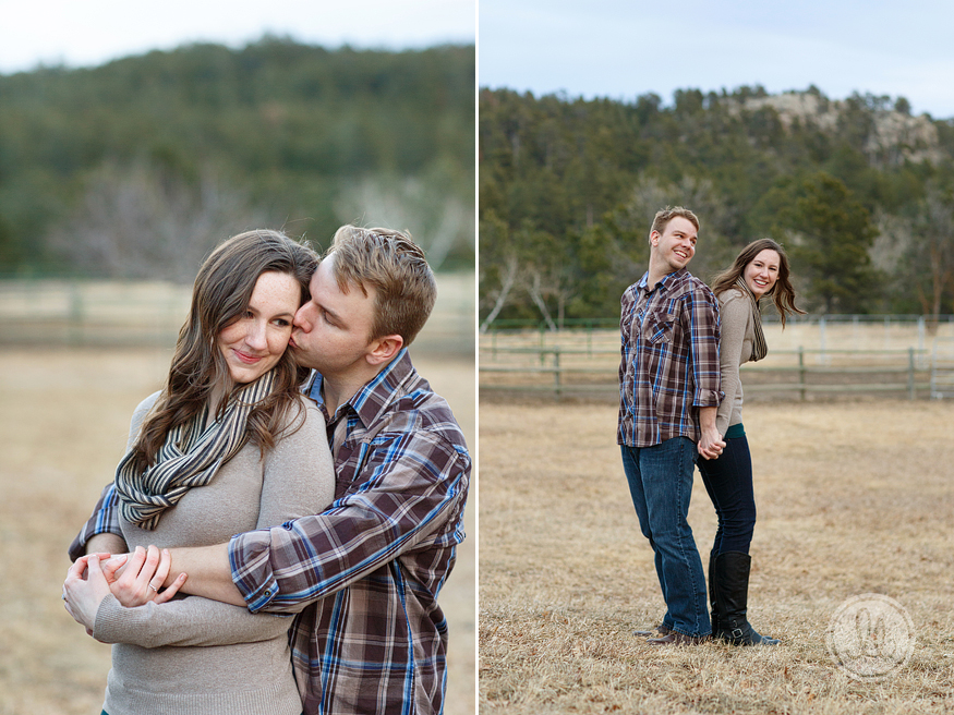 black hills engagement photographer studio lb 07