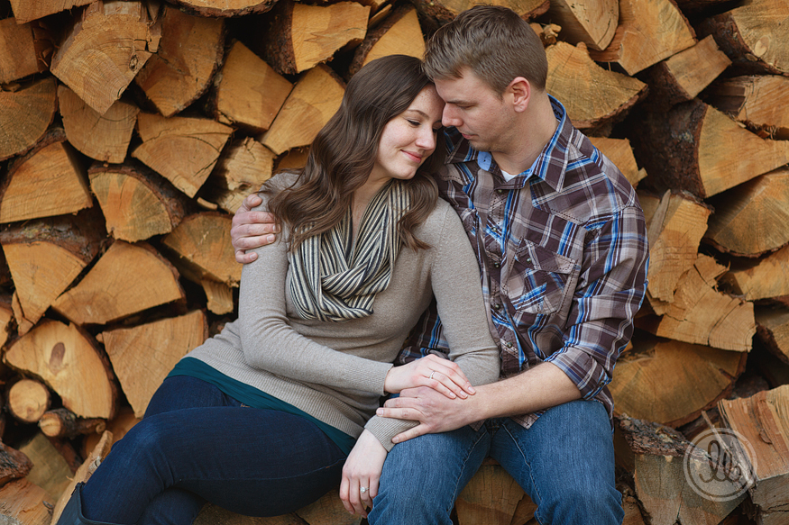 black hills engagement photographer studio lb 08