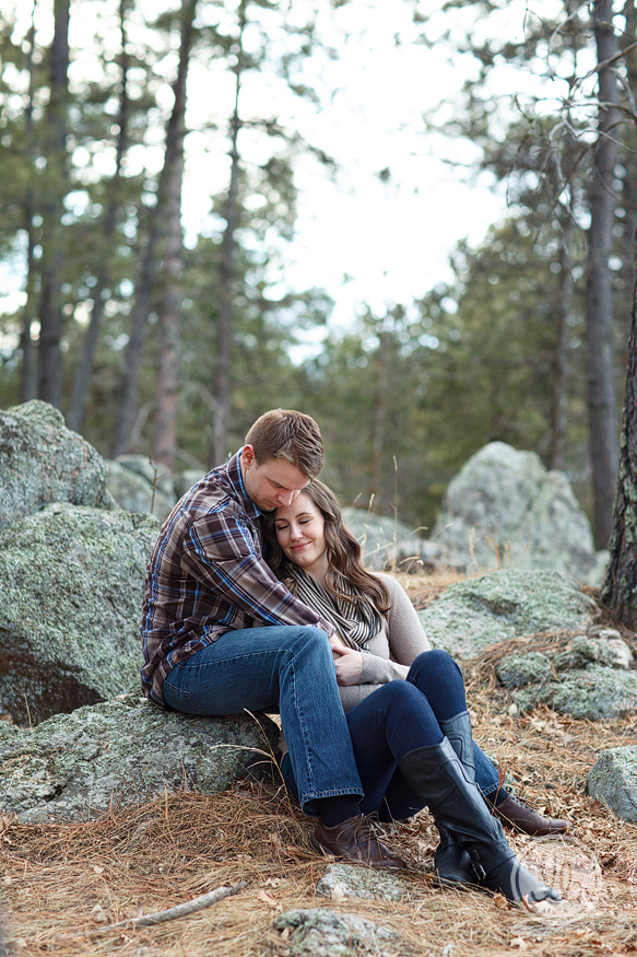black hills engagement photographer studio lb 09