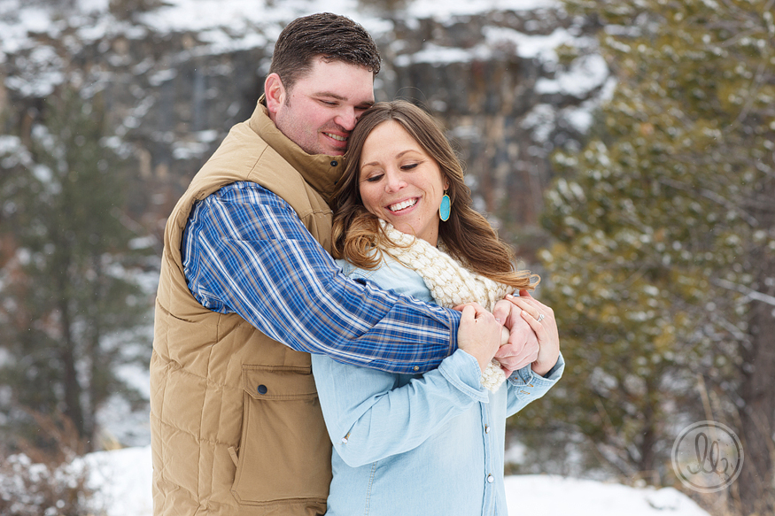 black hills engagement photos studio lb 02
