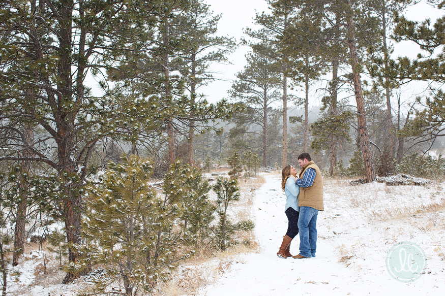 black hills engagement photos studio lb 04
