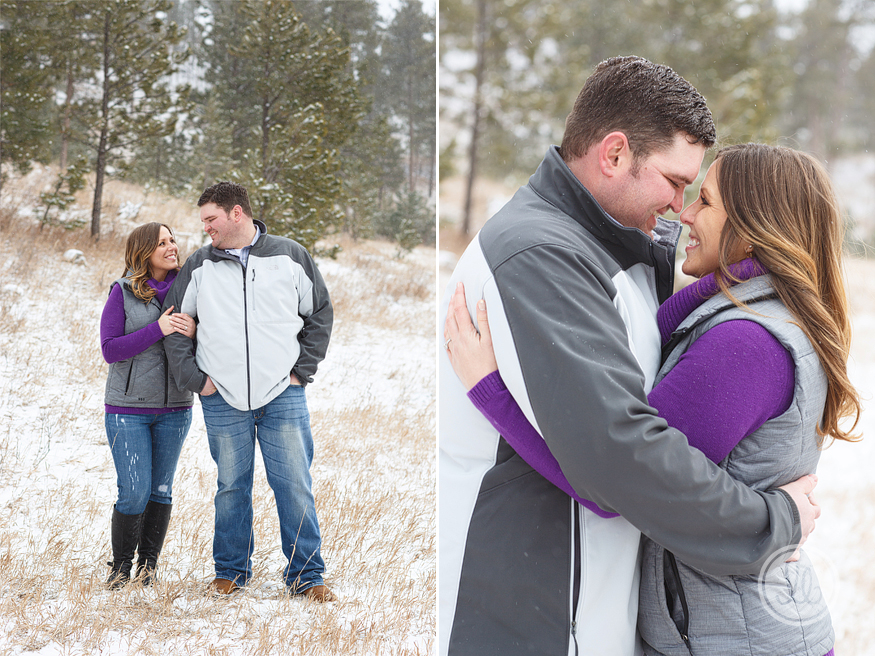 black hills engagement photos studio lb 09