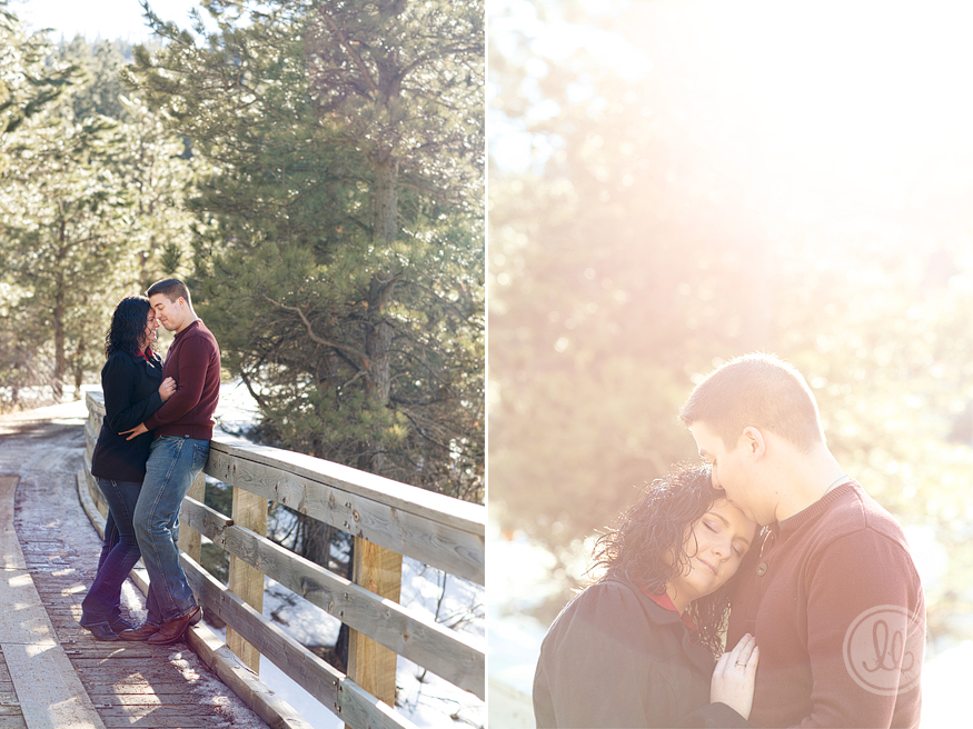 studio lb black hills engagement photographer 01