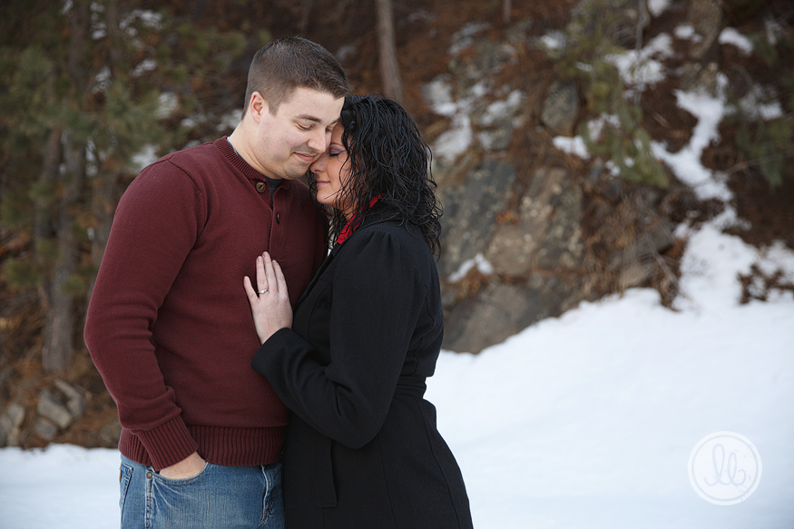 studio lb black hills engagement photographer 05