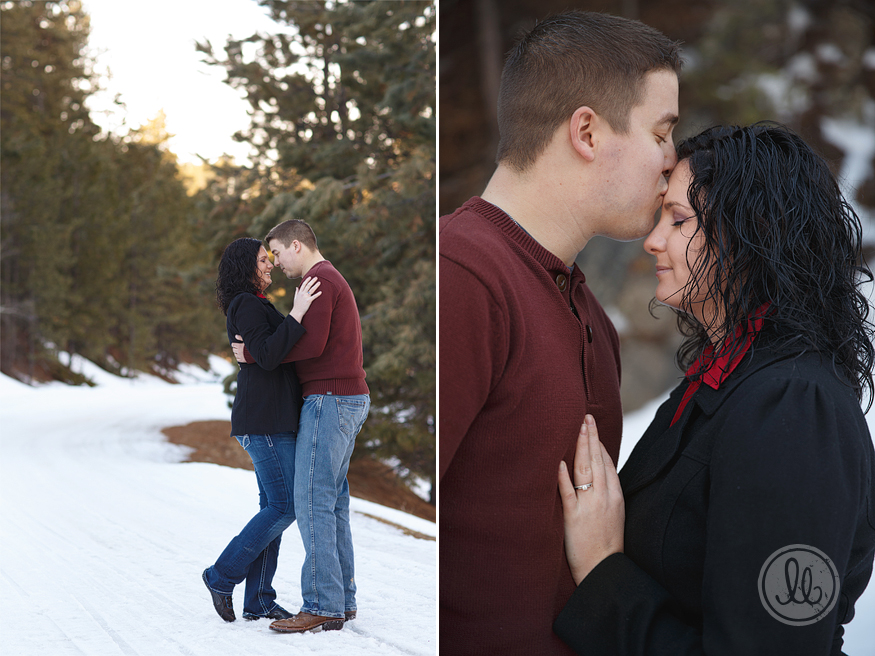 studio lb black hills engagement photographer 06