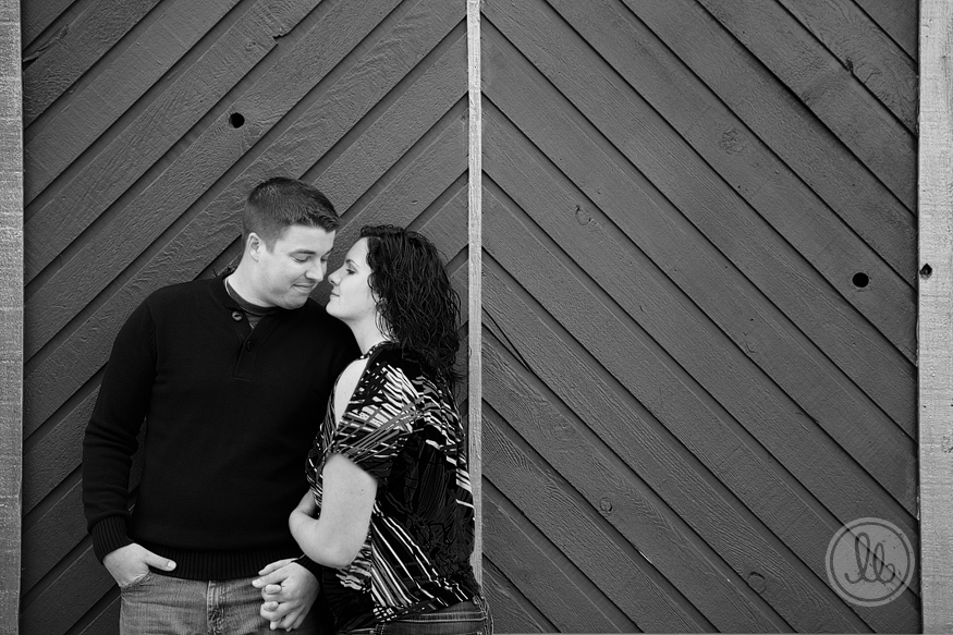 studio lb black hills engagement photographer 08
