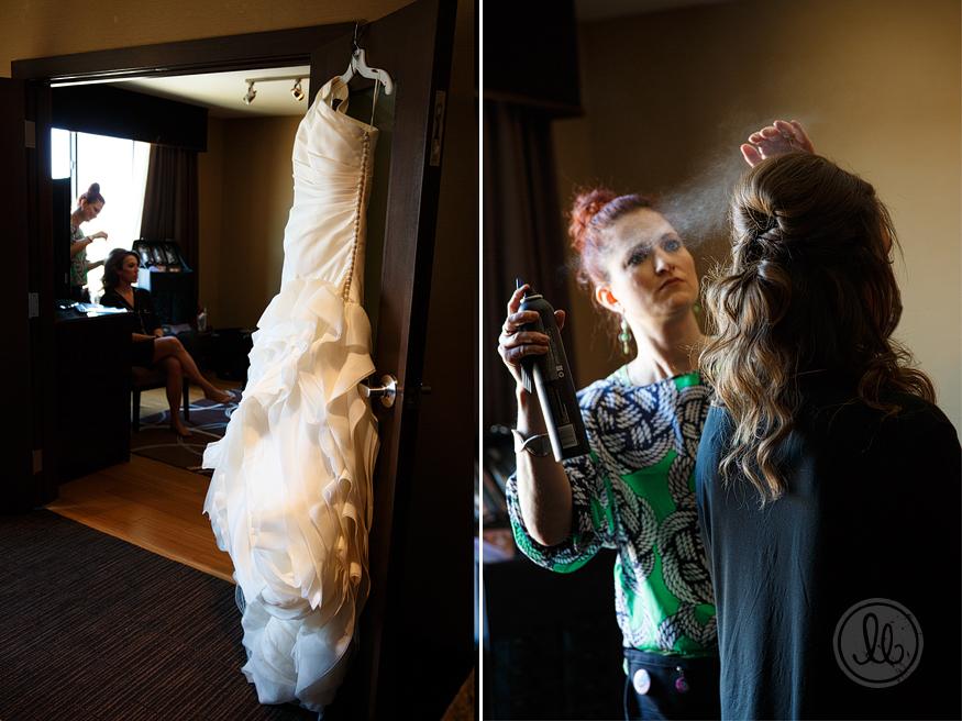 Sioux Falls Wedding Photography 01