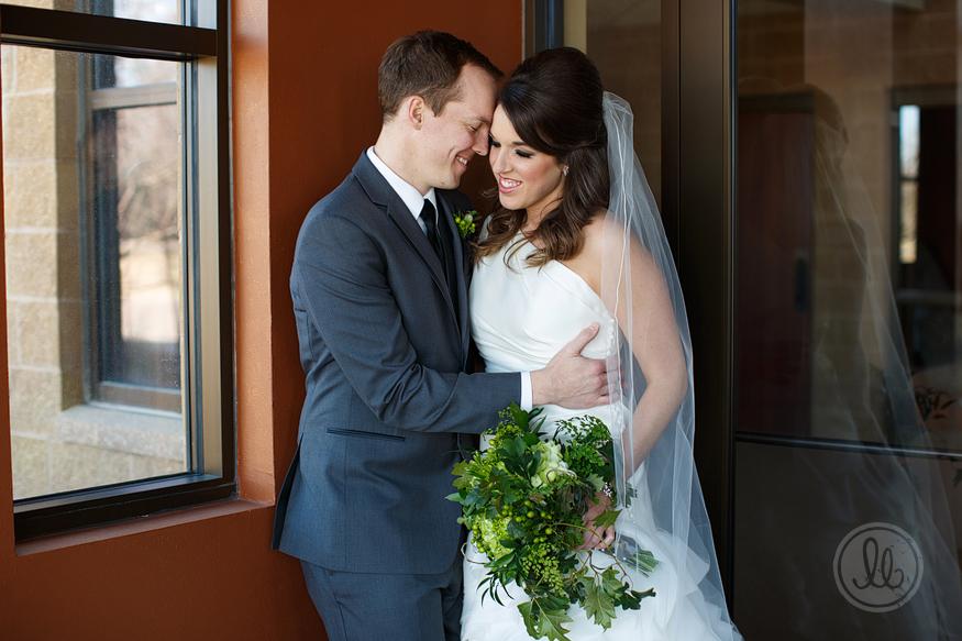 Sioux Falls Wedding Photography 07