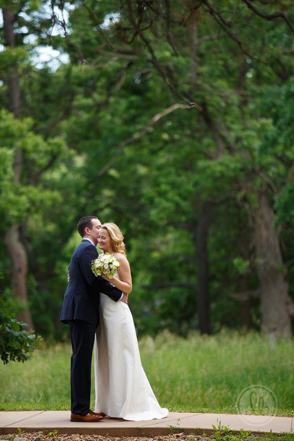 Custer State Park wedding photographer studio lb 02