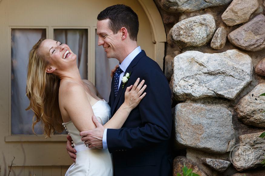 Custer State Park wedding photographer studio lb 06