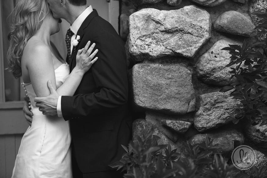 Custer State Park wedding photographer studio lb 07
