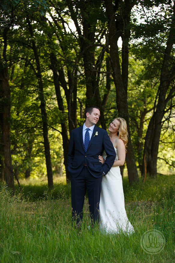 Custer State Park wedding photographer studio lb 11