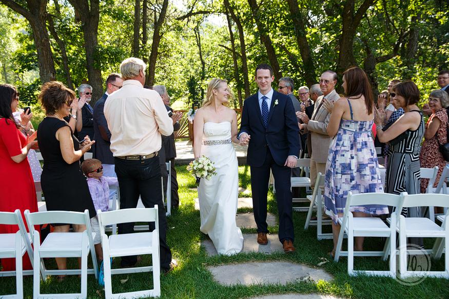 Custer State Park wedding photographer studio lb 16