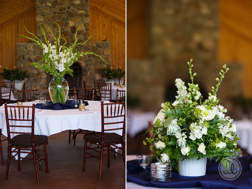 Custer State Park wedding photographer studio lb 17