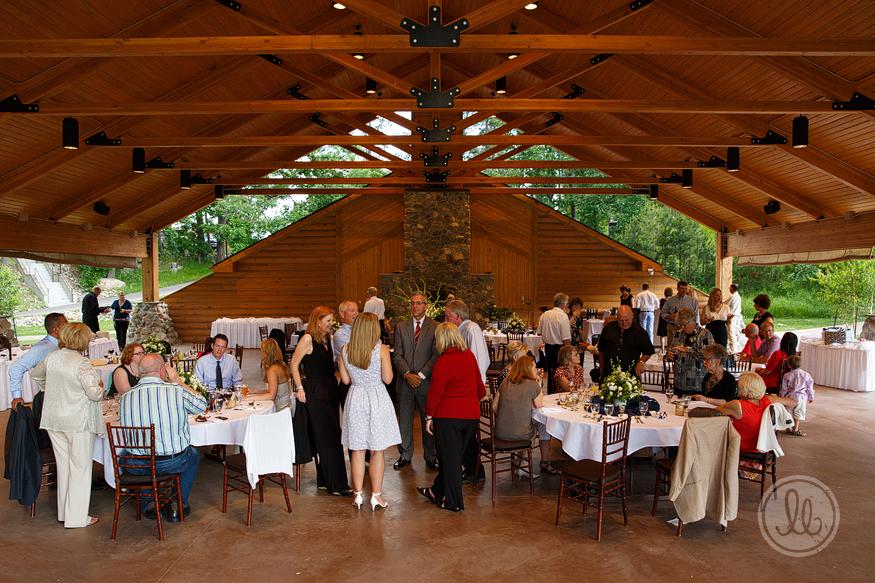 Custer State Park Wedding Photographer Studio Lb 20
