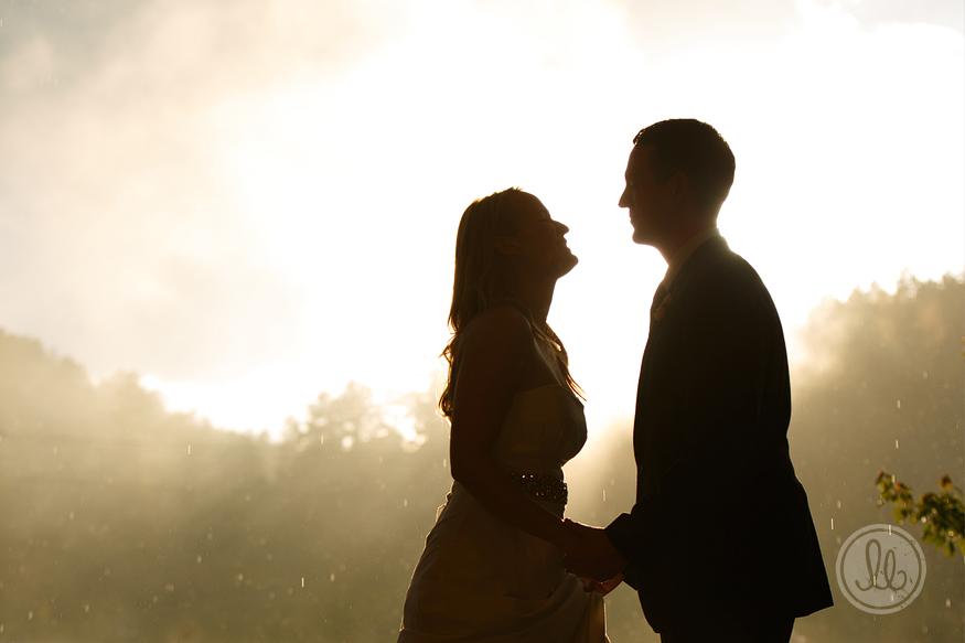 Custer State Park wedding photographer studio lb 21