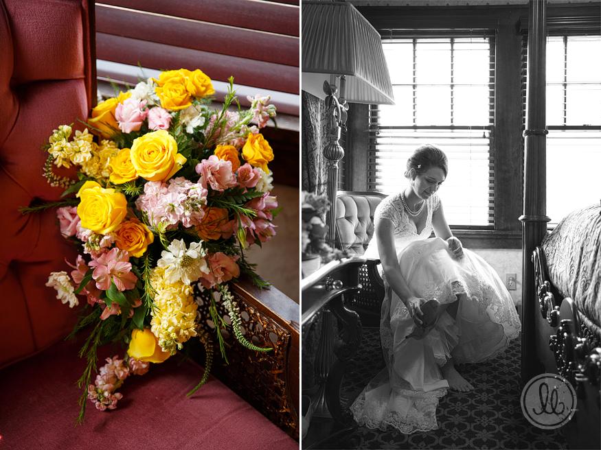 studio lb custer state park wedding photographer 01