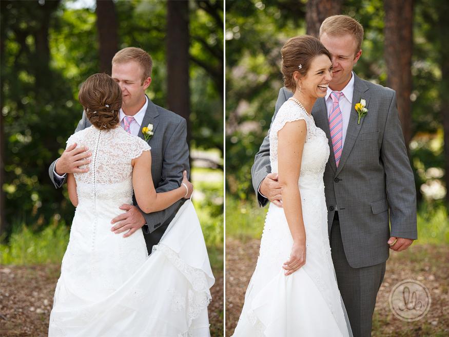 studio lb custer state park wedding photographer 02