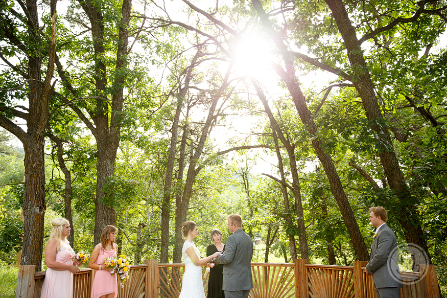 studio lb custer state park wedding photographer 09
