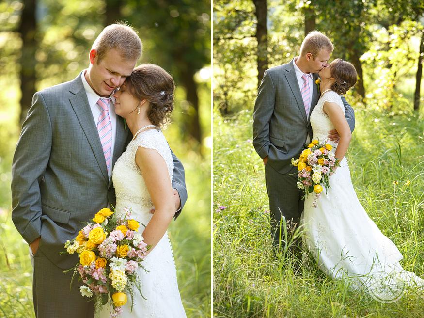 studio lb custer state park wedding photographer 12