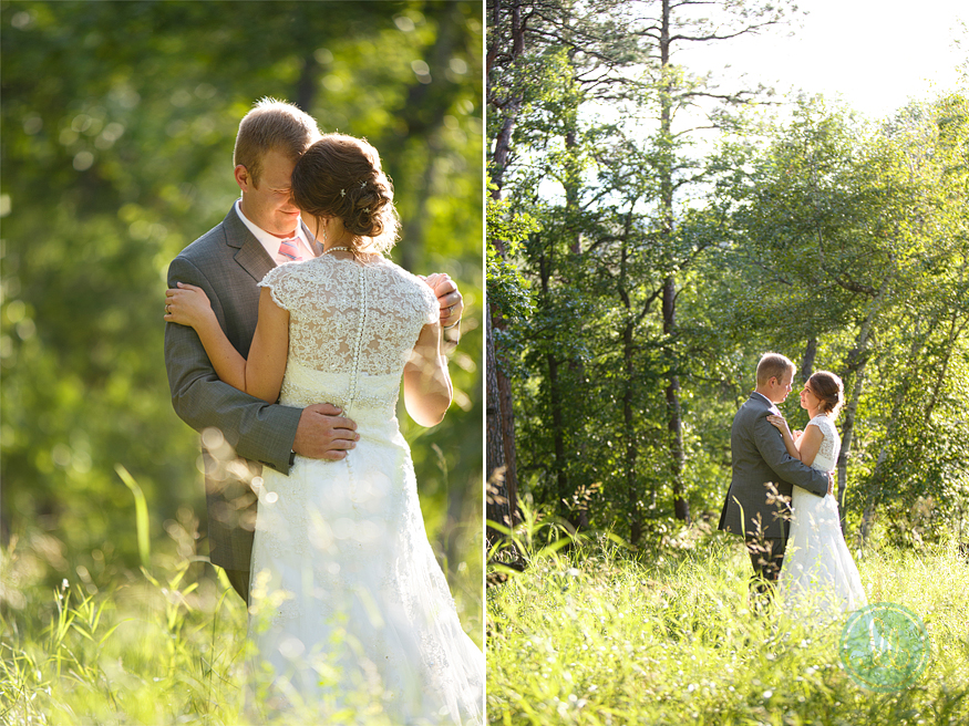 studio lb custer state park wedding photographer 15