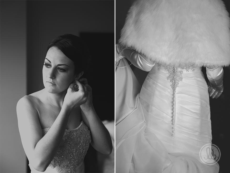 fargo wedding photographer studio lb 03